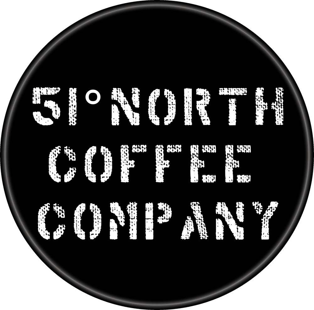 51° North Coffee Co